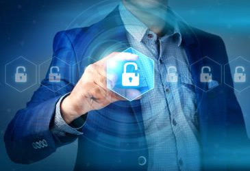 The best security system for business: What to consider when choosing?