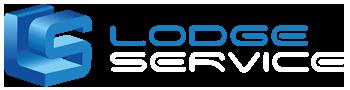 security system installer