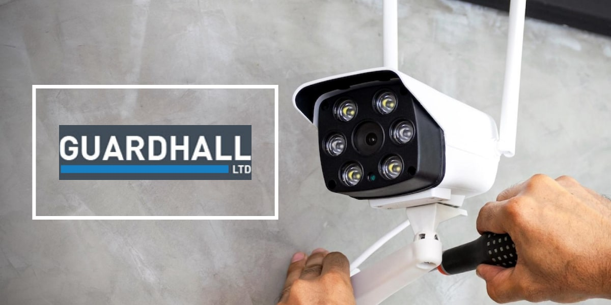 How to choose the right CCTV installer